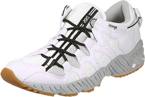 Mai Weiß Gel Schuhe Tiger Asics gZcB84YPn