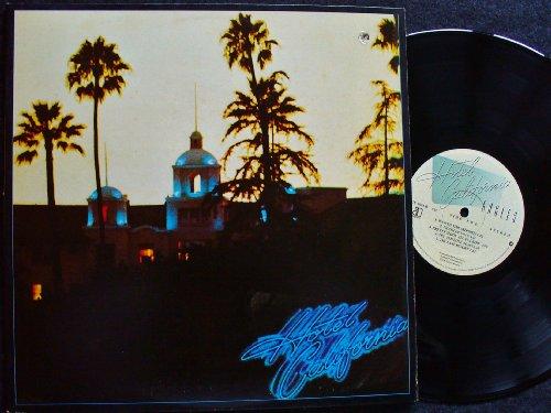 hotel-california-w-poster