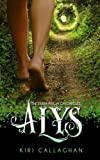 Alys, Kiri Callaghan, 1492372382