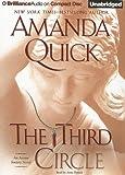 The Third Circle (Arcane Society, Book 4)