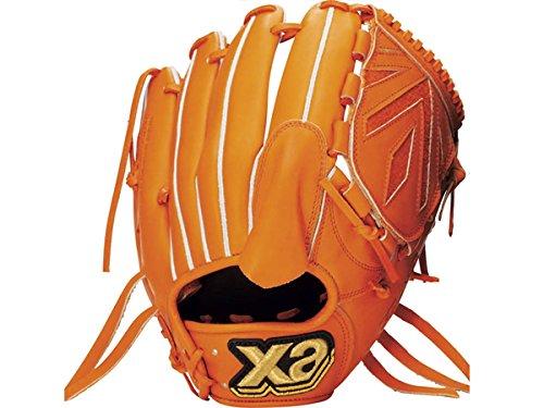 完成品 ザナックス XANAX B07BVT8LMJ XANAX 野球グラブ ザナックス 硬式グラブ トラスト BHG-12618-P20 B07BVT8LMJ, 名護市:ecb69867 --- a0267596.xsph.ru