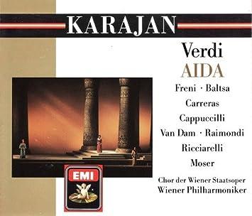 Verdi - AIDA - Page 16 51r8Em5MPIL._SX355_