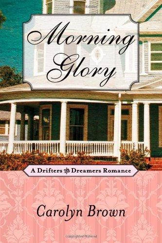 Morning Glory Carolyn Brown ebook