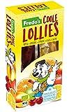 Sanchon Bio Coole Lollies (6 x 10 Stk)