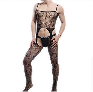 begrenzte garantie neue sorten heißer verkauf authentisch Zearo Sexy männer Underear Modell Foto Schießen Körper ...