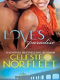 Love's Paradise (Mamma Lou Matchmaker Series Book 10)