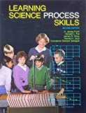 img - for Learning Science Process Skills book / textbook / text book