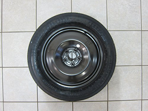 jeep cherokee spare tire cover - 4