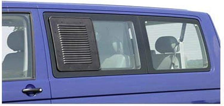 Lüftungsgitter Airvent 1 Für Vw T4 Fahrerseite Auto