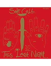 This Night In Sodom (Vinyl)