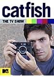 Catfish The TV Show: Season 1