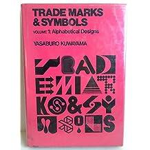 Trademarks and Symbols.