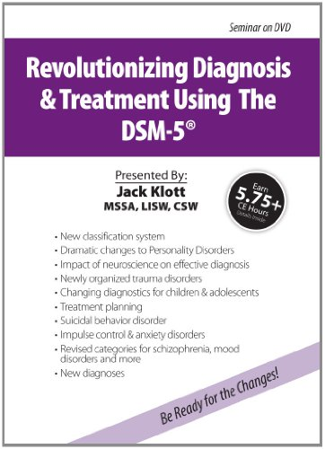 revolutionizing-diagnosis-treatment-using-the-dsm-5r