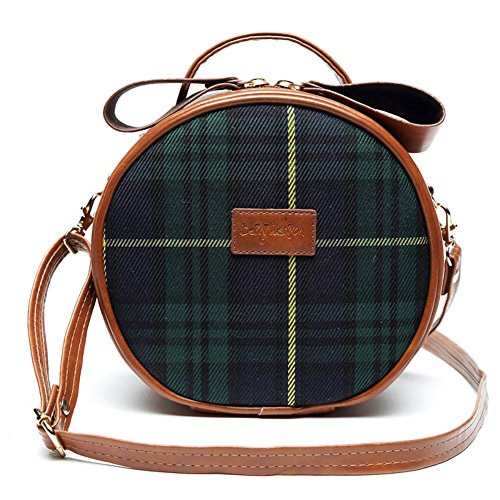 cloudbag-hb30053-pu-leather-handbag-for-womensmall-fashion-gift-peas-packagegray