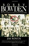 Bobby Bowden, Jim Bowen, 1482535289