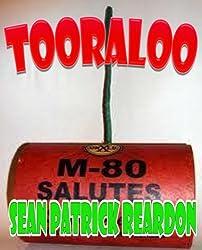 Tooraloo