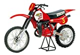 1/12 Motorcycle Series No.11 Honda CR250R motocross 14011