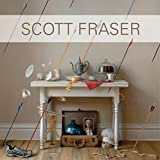 Scott Fraser: Selected Works