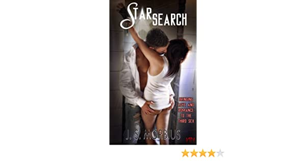 Erotic star search