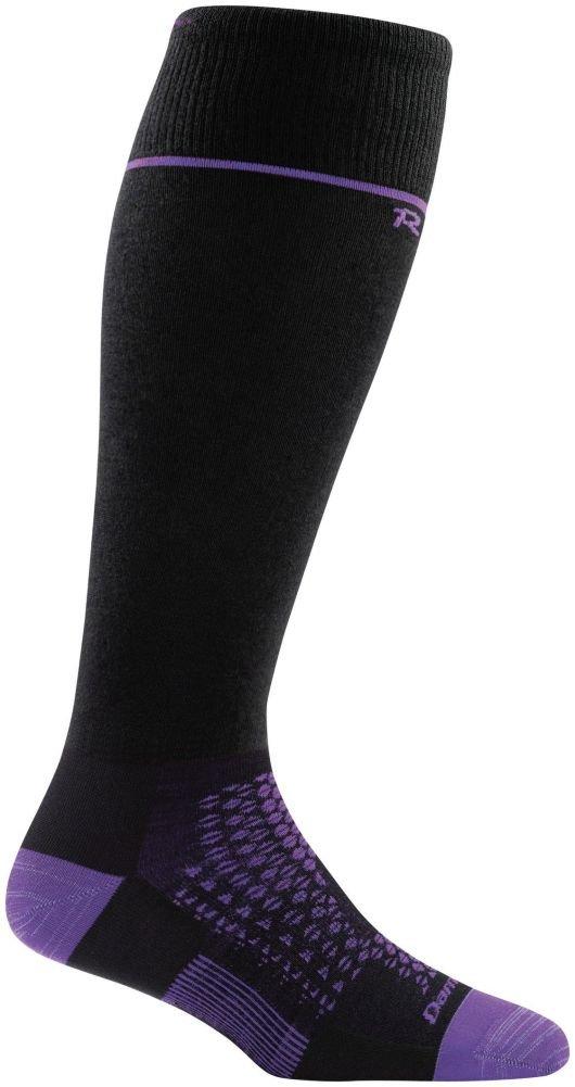 Darn Tough RFL Over The Calf Ultra-Light Sock - Women's