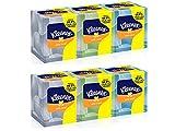 Kimberly-Clark Professional 21286 Kleenex