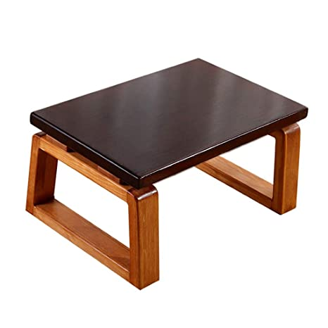 Swell Amazon Com Xing Hua Shop Tables Small Table Coffee Table Unemploymentrelief Wooden Chair Designs For Living Room Unemploymentrelieforg
