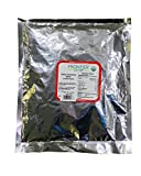 Frontier Herb Organic Adobo Seasoning, 1 Pound - 1 each.