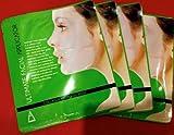 Magnus MedActive Oral Relief Gel for Dry Mouth & Discomfort, Orange Cream