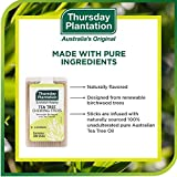 Thursday Plantation Tea Tree Chewing
