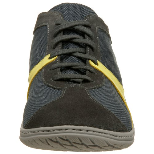 Oxford Skins Yellow Grey Chase Mens Mens Skins Skins Chase xqwBYpOXn