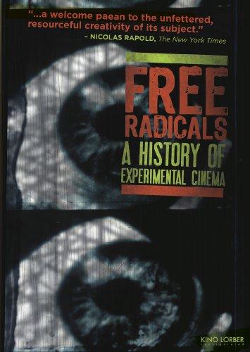 free radicals - 3