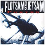 Flotsam And Jetsam: Cuatro (Audio CD)
