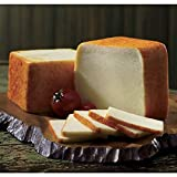 Red Rind Muenster Cheese from Wisconsin Cheeseman