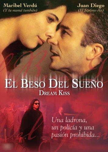 El Beso Del Sueno (Dream Kiss) (Y Mama Tu Tambien)