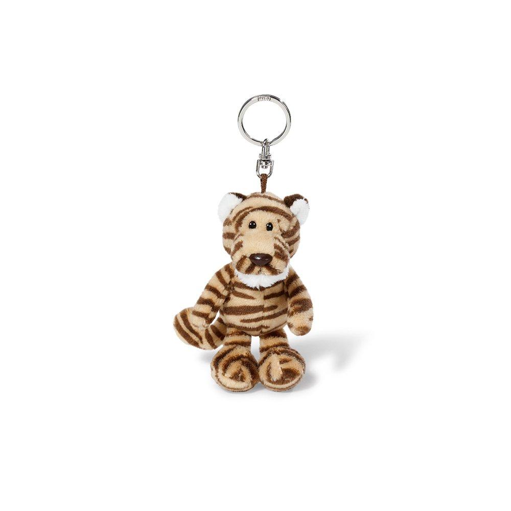 NICI - Llavero Bean Bag, Tigre Kofu de 10 cm (40208.0 ...