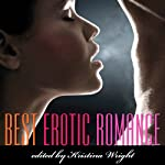 Best Erotic Romance | Kristina Wright,Shayla Black