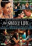 Sweet Life [DVD] [2003] [Region 1] [US Import] [NTSC]