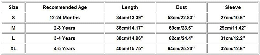FORESTIME Toddler Infant Baby Boys Girls Lace Ruffles Windproof Casual Button-up Jacket Outerwear Dress Outfits Beige