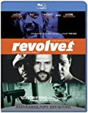 Revolver (Bilingual) [Blu-ray]