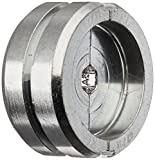 Greenlee KA22-6 Crimping Die for Greenlee 6-Ton Tools, Aluminum 6 AWG