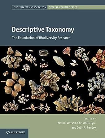 shop Handbook of discrete and computational geometry,