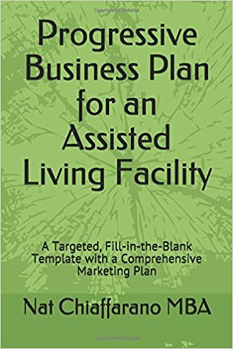 Amazon progressive business plan for an assisted living progressive business plan for an assisted living facility a targeted fill in the blank template with a comprehensive marketing plan accmission Image collections