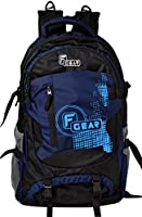 Upto 70% off on Backpacks - FGear, Murano, Durapack & More