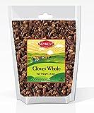 Kyпить SUNBEST Cloves, Whole in Resealable Bag (3.5 oz) на Amazon.com