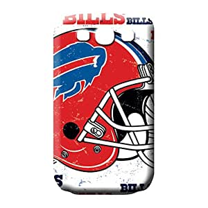 samsung galaxy s3 cover High Grade phone Hard Cases With Fashion Design phone carrying covers buffalo bills nfl football