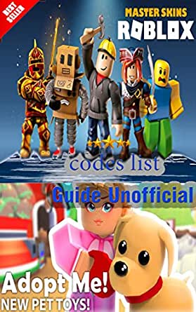 Roblox Adopt Me Adopt Me Bee Monkey Pet Codes List Guide Unofficial Kindle Edition By Chan Chico Humor Entertainment Kindle Ebooks Amazon Com