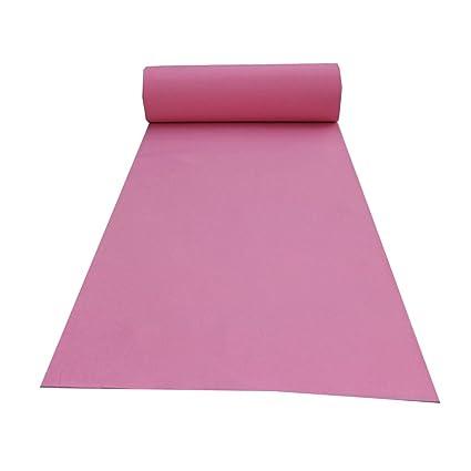 Amazon.com: Weeding Rug Wedding Carpet Runner for Hotel ...