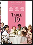 Buy Table 19