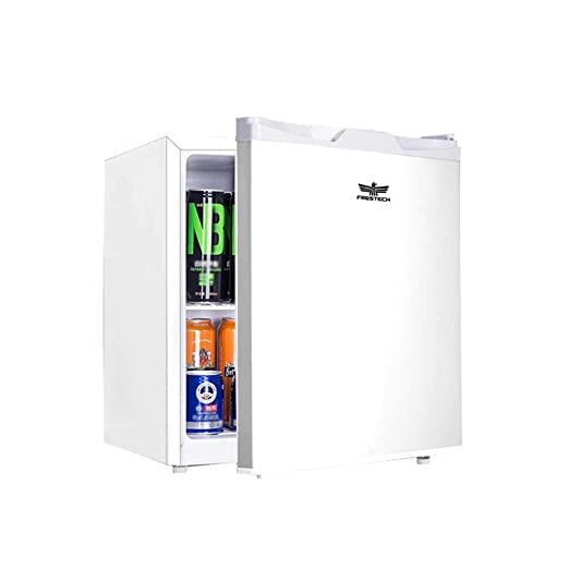 refrigerador 55L, Puerta, congelador, pequeño, Ahorro de energía ...