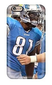 Amanda W. Malone's Shop 6135896K248430119 detroit lions NFL Sports & Colleges newest iPhone 6 cases